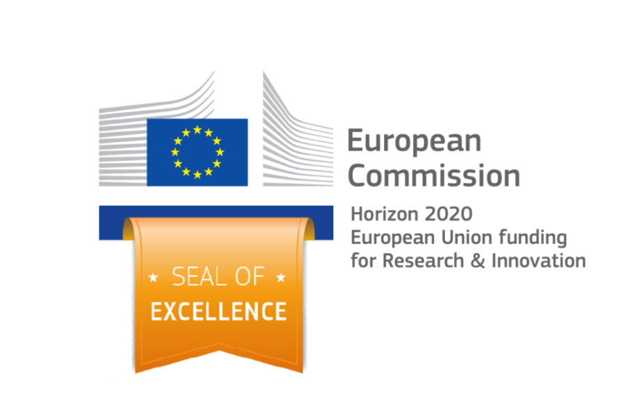'Youbiquo gets the Seal of Excellence from the European Commission'