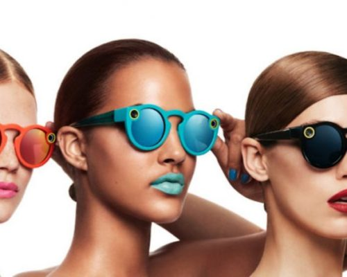 How Hard It Is To Design Fashionable AR Glasses!