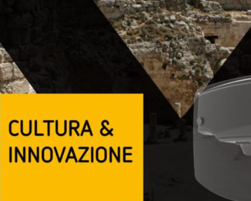 Bando Regione Campania per la cultura: Come ottenere il massimo punteggio con l'innovazione