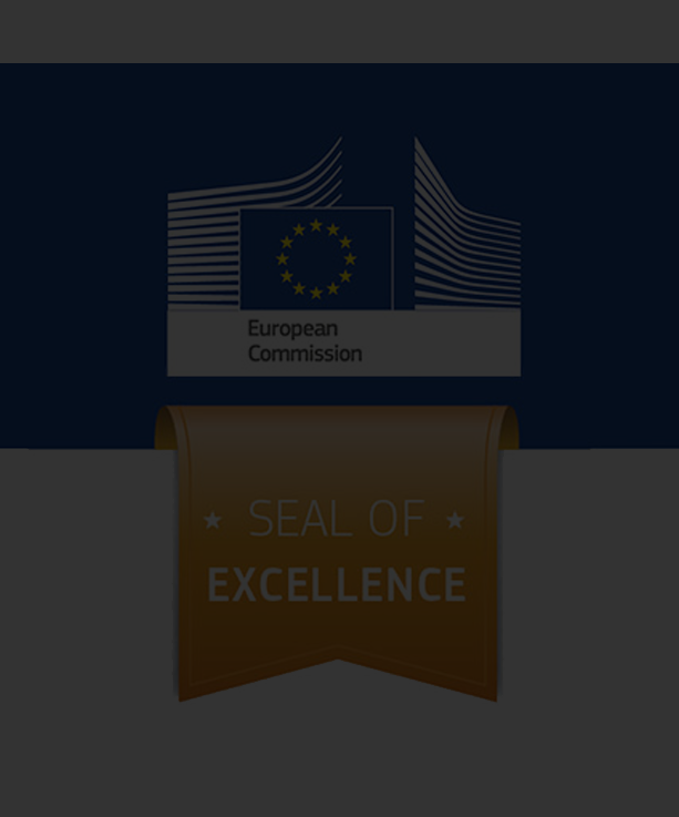 youbiquo-seal-excellence-2018