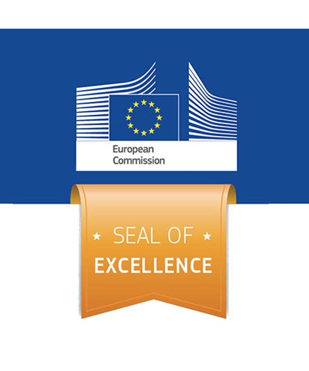 youbiquo-seal-of-excellence-2018