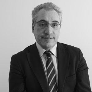 Pietro Carratù