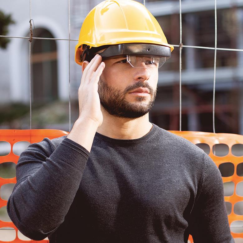youbiquo-smartglasses-for-industry