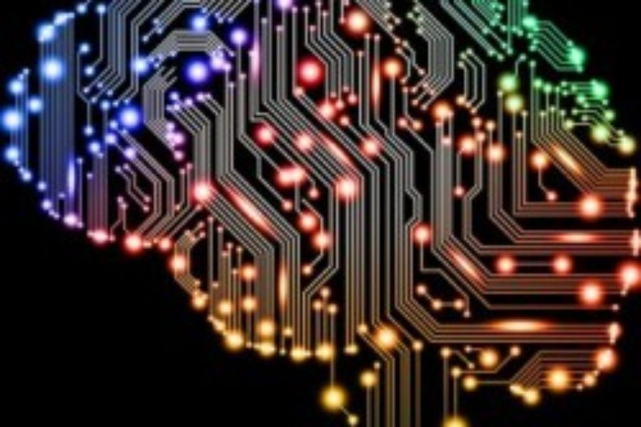 The Big Question – What is Artificial Intelligence? Carlo Baruffini tells us more about it.