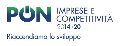 PON2014_20 impr_comp+payoff CMYK