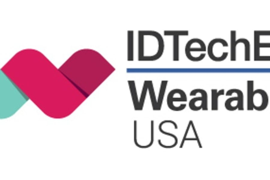 Are you ready for Wearable USA Conference?