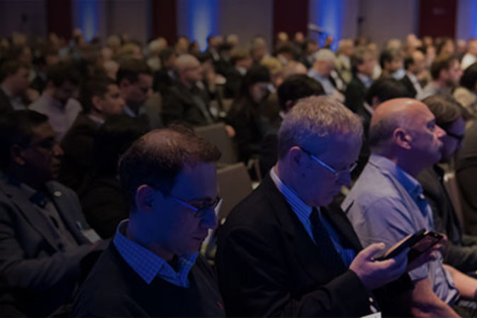 Wearable USA Conference – What's New in Wearable Technology?
