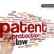 Patent idea image