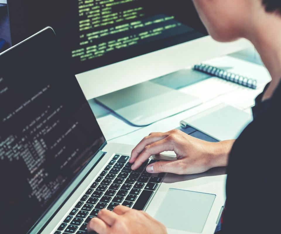 firmware-developer